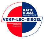 VDKF-LEC Leakage & Energy Control